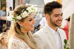 Casamento da Blogueira Shena Carolina! Realizado em Trancoso- Ba  Café de La Musique. @casamento_praia