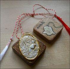 martisor-brosa handmade