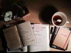 study inspiration by: naomibaldacchino 📚 Study Pictures, Study Photos, Small Study, Study Hard, Changing Jobs, Study Space, Study Inspiration, Studyblr, Student Life