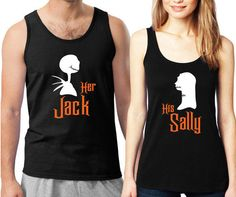 disney couples shirts - Google Search