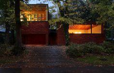 HOUSE VI | STEVOORT