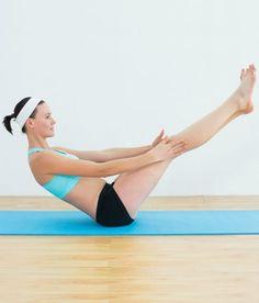 exercicios para chapar elevacao pernas tronco
