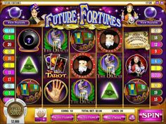 ruby royal casino software