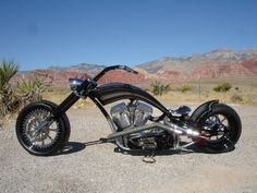 Find The Custom Motorcycles of Dynamic Choppers by rtwPaul at Blurb Books. 168 page full color documented look at some of the custom motorcycles that came out of. Chopper Motorcycle, Bobber Chopper, Motorcycle Design, Motorcycle Style, Bike Design, Custom Choppers, Custom Motorcycles, Custom Bikes, Biker Quotes