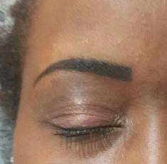 38 Best Permanent Makeup Creations images in 2018   Permanent makeup