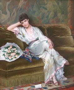 Gustave-Leonard de Jonghe