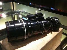 Panavision lens to Canon EOS Mark Ⅱ Canon 5d Mk2, Canon Eos, Filmmaking, Lens, Cinema, Abstract, Actor, Photography, Summary