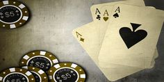 #onlinepoker is among the most approached games of #onlinecasinos and these games are available with all the casinos.