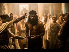 SAMSON HD Full Official Trailer Last 2018 movie trailer New songs Sindh song sindh movie bollywood movies lollywood movies Suhot indian movies hollywood movi. Billy Zane, 2018 Movies, New Movies, Corpus Christi, Rutger Hauer, Taylor James, Jackson Rathbone, Movie Teaser, Movie Guide