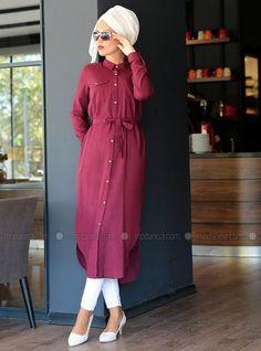 Outfit Hijab Images 56 Tableau Du Vêtements Meilleures Turque aT41TnC