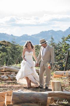 fotografos de matrimonios en colombia, colombia wedding photographers, la ceja antioquia (45)