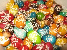 Polish Easter Traditions and Cuisine