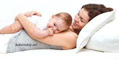 Emziren anneler için zayıflama yöntemleri, emziren anne diyeti hızlı kilo verme, emziren anne detoksu, emziren anne diyeti, emziren anne ne yememeli.
