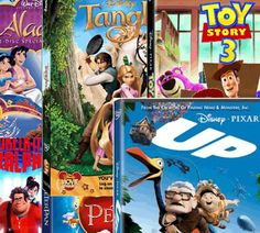 Win 7 Disney DVDs in our FREE Giveaway!. Disney Films, Disney Pixar, Tracy Moore, Competition Giveaway, Divergent, Toy Story, Wonders Of The World, Giveaways, Jasmine