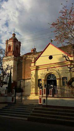 Iglesias del mundo oaxaca mexico