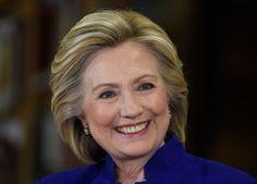El New York Times reportó queHillary Clinton aparecerá en el primer capítulo de la nueva temporada deSaturday Night Live. La noticia no está confirmada por el show de NBC pero el medio de comunicaci