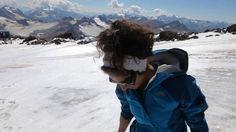 Saudi woman reaches Everest summit - http://uptotheminutenews.net/2013/05/18/asia/saudi-woman-reaches-everest-summit/