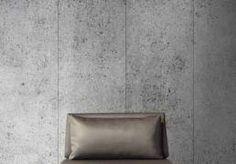 nlxl piet boon - concrete wallpaper CON-05 - nuwave wallpaper Funky Wallpaper, Loft Style, Concrete