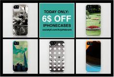 #society6 #iphone #iphonecases #iphonecovercase #design #photography #offer #specialoffer #shopping #christmas #xmas #presents #present