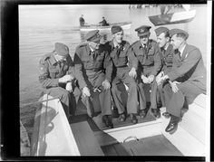 hobsonville crew Flying Boat, Boats, Product Launch, Ships, Boat