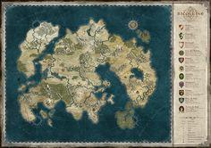 58124d1380735352-bicolline-commissioned-fantasy-map-carte-bicolline-finalsmall.jpg 3,511×2,484 pixels