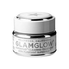 Check out this awesome pick from UK blogger Holly Boon! Get the GLAMGLOW SUPERMUD Clearing Treatment, now just $69 at Sephora. Plus, you can get up to 80% off worldwide delivery rates when you shop with GoSend. #ukbloggers #shoppingusaonline #internationalshipping