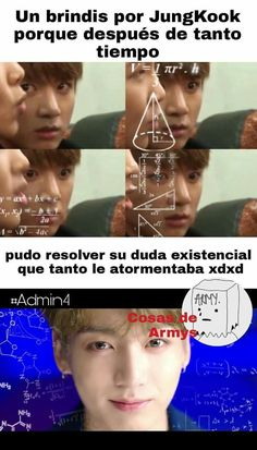 Read Happy V Day(?) from the story BTS Memes by (Oya,Oya~? Got7, Happy V Day, Bts Memes Hilarious, Kpop Memes, Silly Faces, Bts Lockscreen, I Love Bts, Foto Bts, Jikook