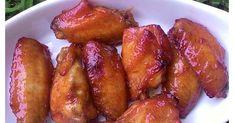 Wing Recipes, Soup Recipes, Cooking Recipes, Cat Recipes, Menu Pizza, Ala Pizza, Chicken Teriyaki Recipe, Chicken Recipes, Recipe Chicken