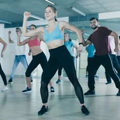Leslie Sansone, Aerobics, Zumba, Pilates, Health Fitness, Ballet Skirt, Sporty, Exercise, Yoga