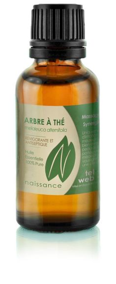 Naissance Rosemary Essential Oil (no. - Pure, Natural, Cruelty Free, Vegan, Steam Distilled and Undiluted - Use in Aromatherapy & Diffusers Benzoin Essential Oil, Lemongrass Essential Oil, 100 Pure Essential Oils, Pure Oils, Tea Tree Essential Oil, Lemon Essential Oils, Melaleuca, Mysore, Hygiene