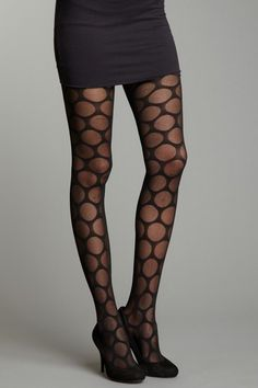 I need to get HOT lookin legs so I can rock these cuties from Betsy Johnson.