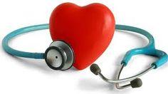 Healthbook – New Health App for iOS