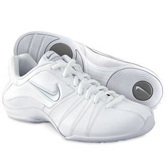 Nike One Spirit Cheer shoe -  Youth $45.00, Adult $62.00 - Item #S1003