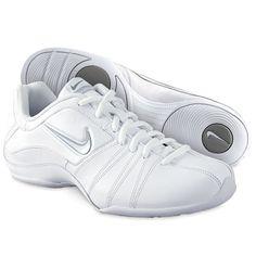 44def542b5912 Nike Cheerleading Shoes at Omni Cheer