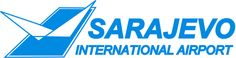 http://www.airports-worldwide.com/bosnia_and_herzegovia/sarajevo_bosnia_and_herzegovia.php