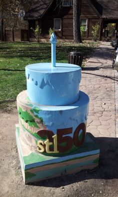 163 Castlewood Park
