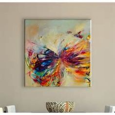 asian butterfly paintings - - Yahoo Image Search Results