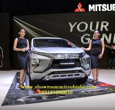 Dealer resmi Mitsubishi #xpander #ultimate 082121606610