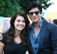 ASD News Dilwale, DDLJ, Baazigar: Shah Rukh and Kajol through the years - http://autismgazette.com/asdnews/dilwale-ddlj-baazigar-shah-rukh-and-kajol-through-the-years/