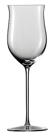 Schott Zwiesel Enoteca Rose 8.8 in, 10.1 Oz . $39.00. Handmade, Mouth-Blown