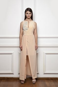 Autumn Winter 2014 Collection Mirage - By Parul Bhargava Fall Winter, Autumn, Collection, Fall