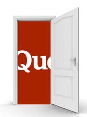 Quora Opens Loophole
