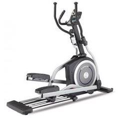 HATTRICK-PRO KP-1000 Eliptik Bisiklet   TEKNİK ÖZELLİKLER  Gösterge  Led Ekran, Zaman, Hız, Mesafe, Kalori, Nabız, RPM  Çalışma Sistemi  AC Adaptör  Program  15 Seviye Manuel Kontrol Kalp atım hızı, elden nabız ölçer, Manuel direnç ayarı   Cihaz Ağırlığı ve Ebatları  Cihaz Ağırlığı : 120/100 Kg.  Kurulu Ebatları : 1950x680x1700 mm.  Diğer Özellikler  Maksimum kullanıcı ağırlığı 150 kg.  Taşıma Tekerlekleri Kabin&Su Şişesi