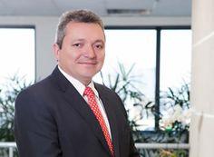 Aconseg-RJ recebe diretoria da TOKIO MARINE | Segs.com.br-Portal Nacional|Clipp Noticias para Seguros|Saude
