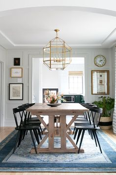 Discover Your Home Decor Personality: Inspirations for the Eclectic ...