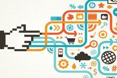 """""""2014'te sosyal medya pazarlaması nasıl değişecek?"""" http://www.digitalage.com.tr/2014te-sosyal-medya-pazarlamasi-nasil-degisecek/"""