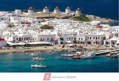 #YunancaSeslendirme ve dublaj Ajansı. Yunan dili reklam, #tanıtımfilmiseslendirme fiyatları. Profesyonel Yunanca bay ve bayan Seslendirmen http://seslendirmeajansi.com/yunanca_seslendirme veya #02163447753 'lu Numaradan Bizimle İletişime Geçebilirsiniz