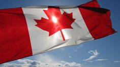 happy canada day 2015 images - Google Search