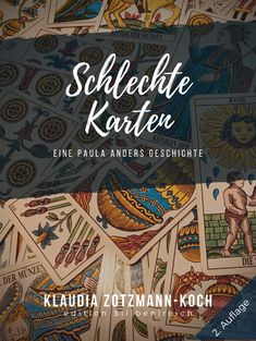 Buy Schlechte Karten: Ein Paula Anders Kurzkrimi by Klaudia Zotzmann-Koch and Read this Book on Kobo's Free Apps. Discover Kobo's Vast Collection of Ebooks and Audiobooks Today - Over 4 Million Titles! Free Apps, Audiobooks, Broadway Shows, Ebooks, This Book, Rat, Reading, Collection, Products
