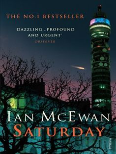 a personal critique of atonement a novel by ian mcewan The paperback of the sweet tooth: a novel by ian mcewan at  in the novel 16 mcewan confirms that sweet tooth  mcewan's most stylish and personal.